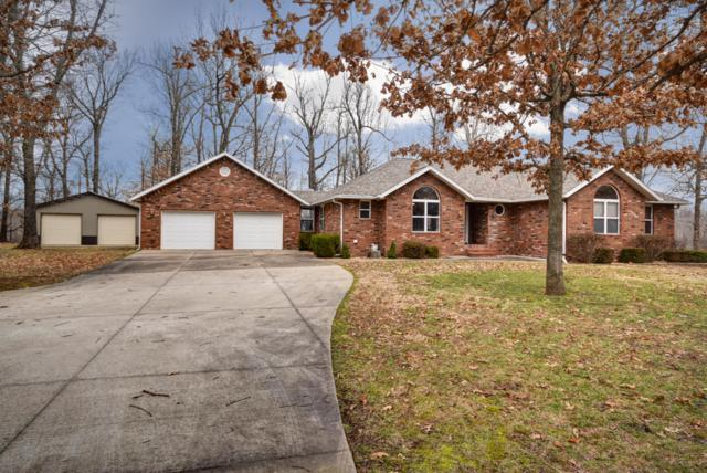 13178 Lawrence 1125, Mt Vernon, MO 65712 (MLS #60130686) :: Team Real Estate - Springfield