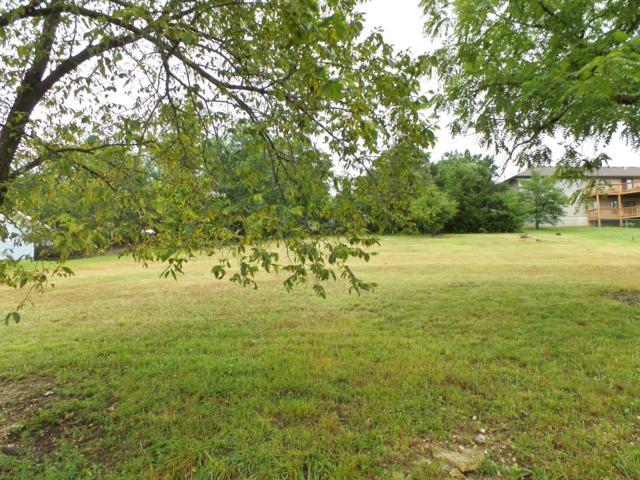 Lot 15 Woodland Avenue, Kimberling City, MO 65686 (MLS #60130707) :: Team Real Estate - Springfield