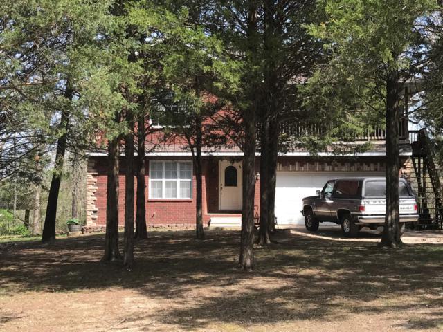 115 Whispering Oaks, Branson, MO 65616 (MLS #60130718) :: Massengale Group