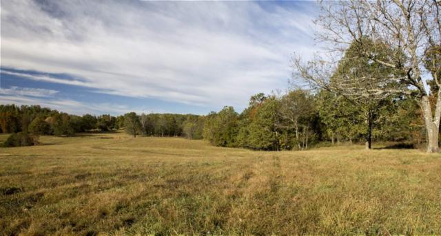 Tbd County Road 504 #9, Eminence, MO 65466 (MLS #60130760) :: Team Real Estate - Springfield