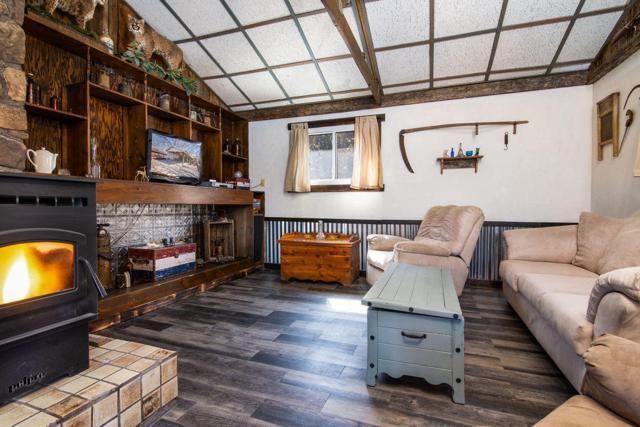 268 Lake Street, Hollister, MO 65672 (MLS #60130765) :: Sue Carter Real Estate Group