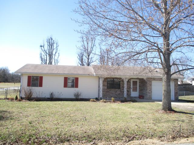 1903 Christopher Street, West Plains, MO 65775 (MLS #60130793) :: Weichert, REALTORS - Good Life
