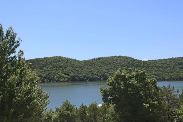 Lot 18 Rosebud Point, Lampe, MO 65681 (MLS #60130967) :: Massengale Group
