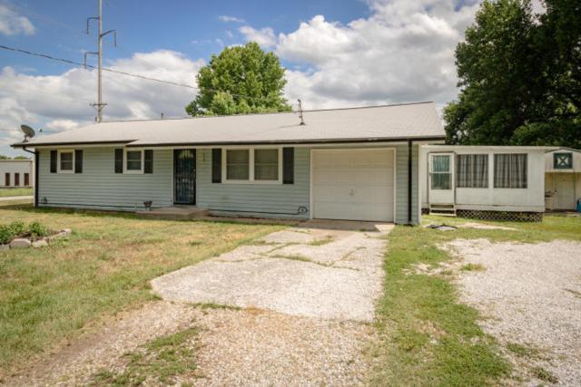 1723 N Eldon Avenue, Springfield, MO 65803 (MLS #60131002) :: Weichert, REALTORS - Good Life