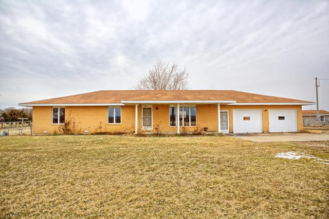 4177 State Hwy Zz, Conway, MO 65632 (MLS #60131078) :: Team Real Estate - Springfield