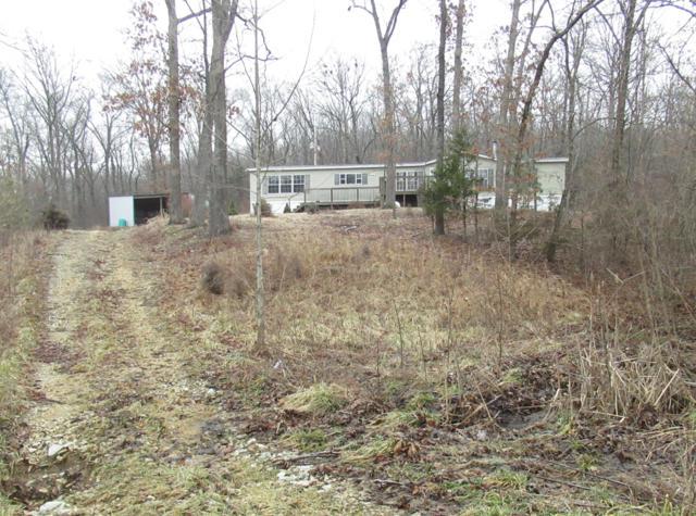 2268 Severs Road, Seymour, MO 65746 (MLS #60131086) :: Team Real Estate - Springfield
