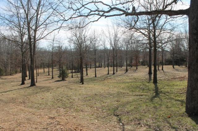 Tbd Cambridge Drive, West Plains, MO 65775 (MLS #60131141) :: Massengale Group