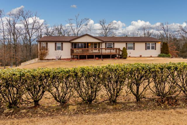 314 Lake Ranch Road, Kissee Mills, MO 65680 (MLS #60131203) :: Sue Carter Real Estate Group