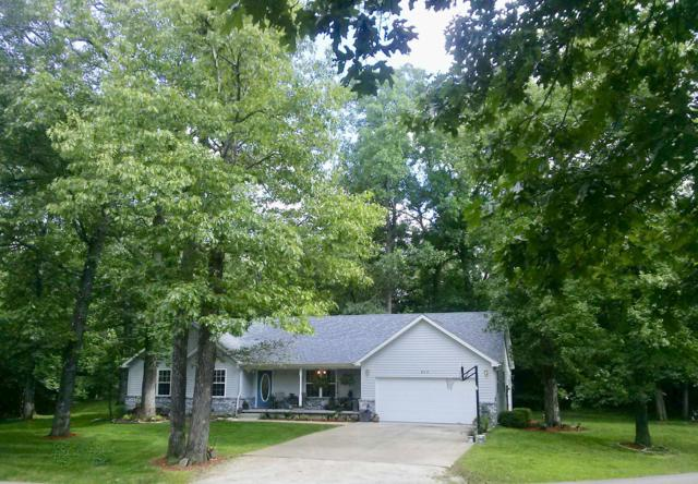475 Hobart Drive, Forsyth, MO 65653 (MLS #60131205) :: Sue Carter Real Estate Group