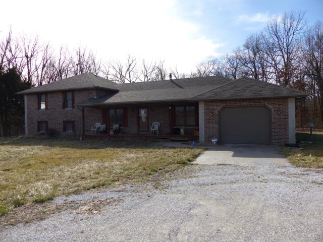 11439 N Farm Road 99, Willard, MO 65781 (MLS #60131244) :: Team Real Estate - Springfield