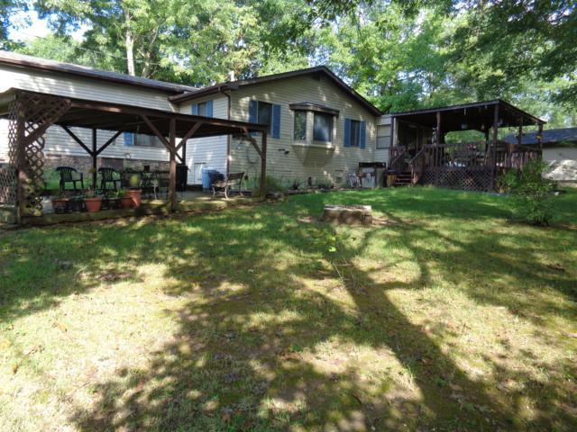 1034 Homestead Road, Merriam Woods, MO 65740 (MLS #60131300) :: Team Real Estate - Springfield