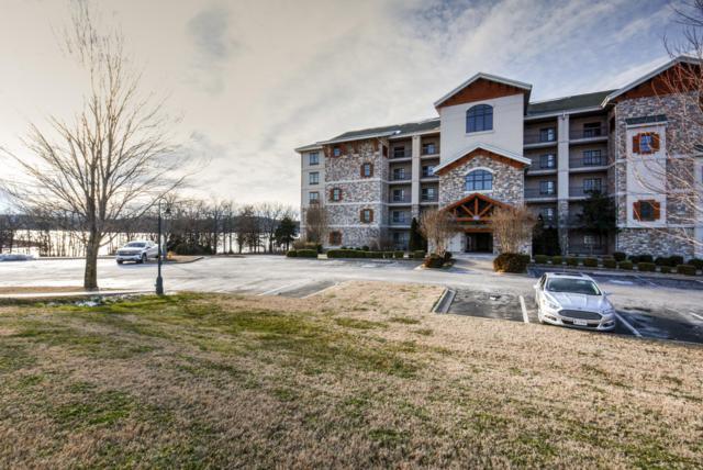 250 Lakewood Unit 5201, Hollister, MO 65672 (MLS #60131350) :: Team Real Estate - Springfield