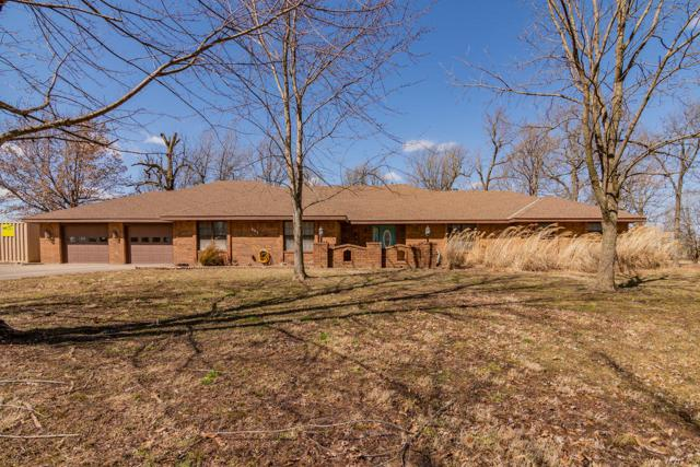 603 W Mchenry Avenue, Billings, MO 65610 (MLS #60131423) :: Team Real Estate - Springfield