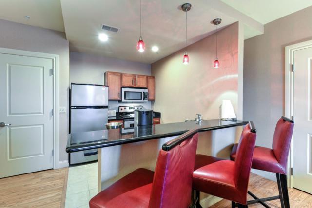 2412a Branson Landing Boulevard S404, Branson, MO 65616 (MLS #60131472) :: Sue Carter Real Estate Group