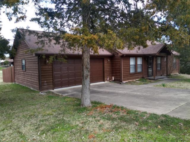 310 Valley Stream Circle, Hollister, MO 65672 (MLS #60131521) :: Team Real Estate - Springfield