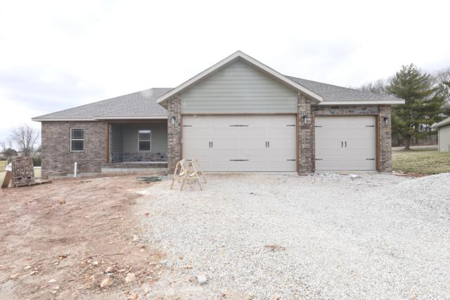 5606 E Conservatory Place, Strafford, MO 65757 (MLS #60131598) :: Team Real Estate - Springfield