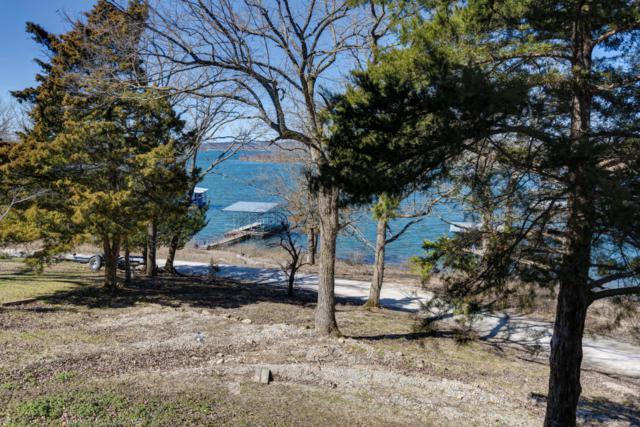 127 Tom Turkey Circle, Reeds Spring, MO 65737 (MLS #60131628) :: Team Real Estate - Springfield