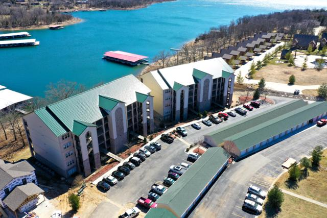106 Celebration Cove #244, Branson, MO 65616 (MLS #60131639) :: Massengale Group