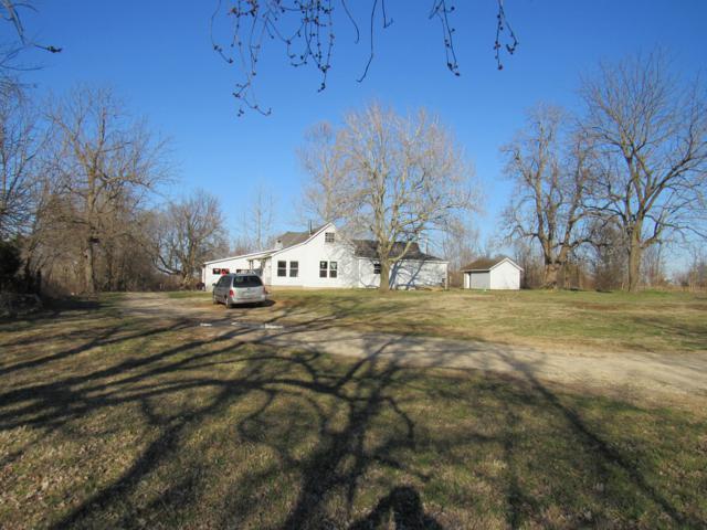 965 971 Us Hwy 60, Billings, MO 65610 (MLS #60131644) :: Team Real Estate - Springfield