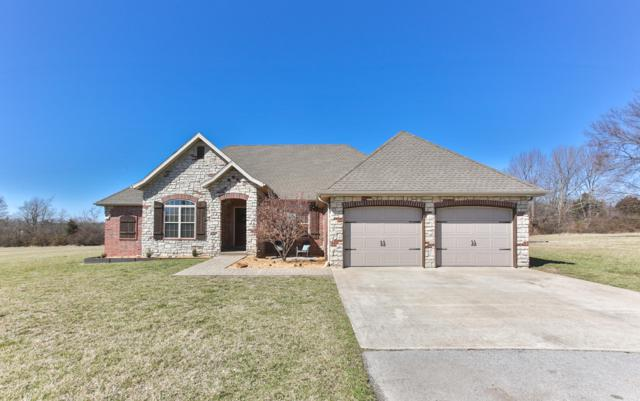 4417 S 154th Road, Bolivar, MO 65613 (MLS #60131658) :: Team Real Estate - Springfield