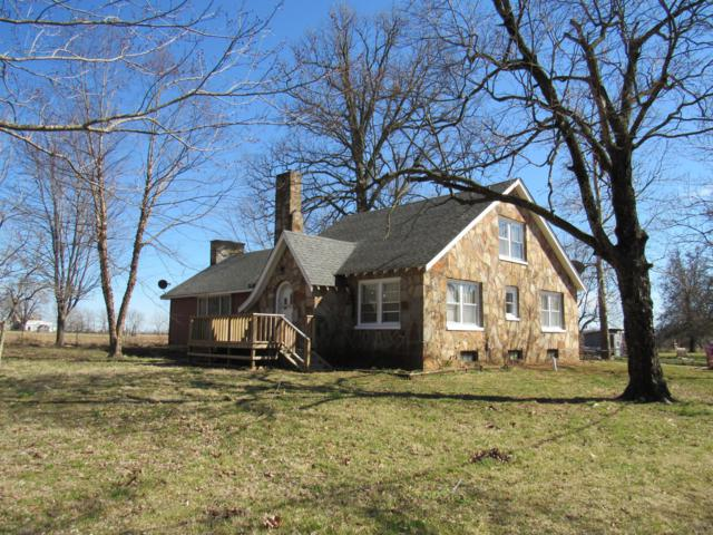 14026 State Hwy Tt, Republic, MO 65738 (MLS #60131659) :: Massengale Group