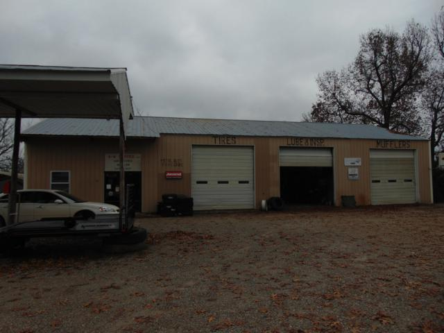 2168 Route E, Rocky Comfort, MO 64861 (MLS #60131661) :: Sue Carter Real Estate Group