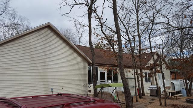 154 Beaver Pass #265, Hollister, MO 65672 (MLS #60131670) :: Team Real Estate - Springfield