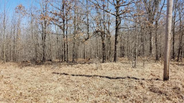 Tbd Pin Oak, Tunas, MO 65764 (MLS #60131671) :: Sue Carter Real Estate Group