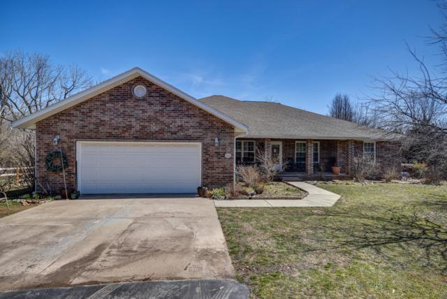 13804 W State Highway 266, Bois D Arc, MO 65612 (MLS #60131728) :: Team Real Estate - Springfield