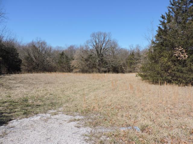 5735 N Grand Oak Drive, Springfield, MO 65803 (MLS #60131740) :: Team Real Estate - Springfield