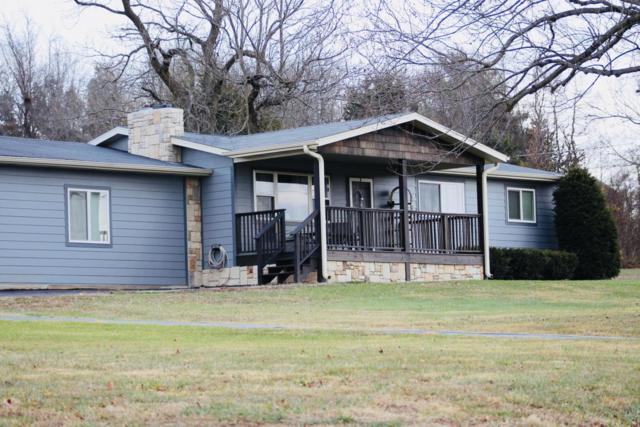 5777 E Farm Rd 170, Rogersville, MO 65742 (MLS #60131743) :: Team Real Estate - Springfield