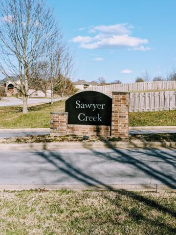 Tbd Lot 34 Spring Meadow Drive, Rogersville, MO 65742 (MLS #60131749) :: Massengale Group