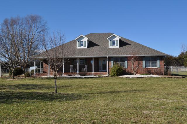 4727 E Ehren Lane, Fair Grove, MO 65648 (MLS #60131781) :: Team Real Estate - Springfield