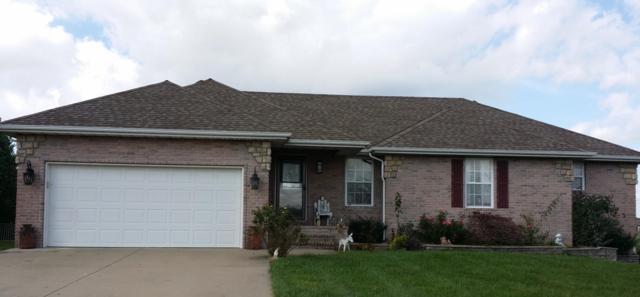 227 Prairie Hollow Rd Road, Ozark, MO 65721 (MLS #60131783) :: Massengale Group