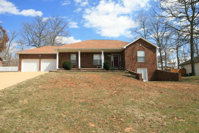 2608 Kody Drive, West Plains, MO 65775 (MLS #60131811) :: Team Real Estate - Springfield
