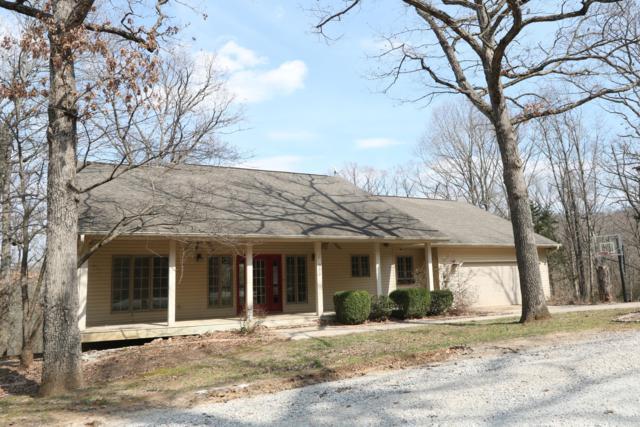 325 Mountain View Drive, Ridgedale, MO 65739 (MLS #60131813) :: Team Real Estate - Springfield