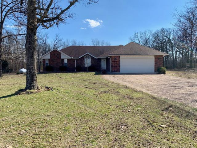 634 Corner Road, Rogersville, MO 65742 (MLS #60131826) :: Team Real Estate - Springfield