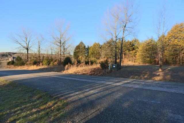 Tbd Peaceful Drive, Branson, MO 65616 (MLS #60131855) :: Massengale Group