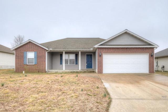 1925 Verdant, Neosho, MO 64850 (MLS #60131859) :: Team Real Estate - Springfield