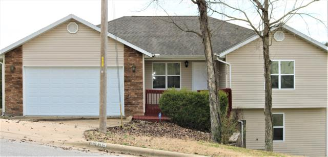 2739 Maple Street, Hollister, MO 65672 (MLS #60131861) :: Team Real Estate - Springfield