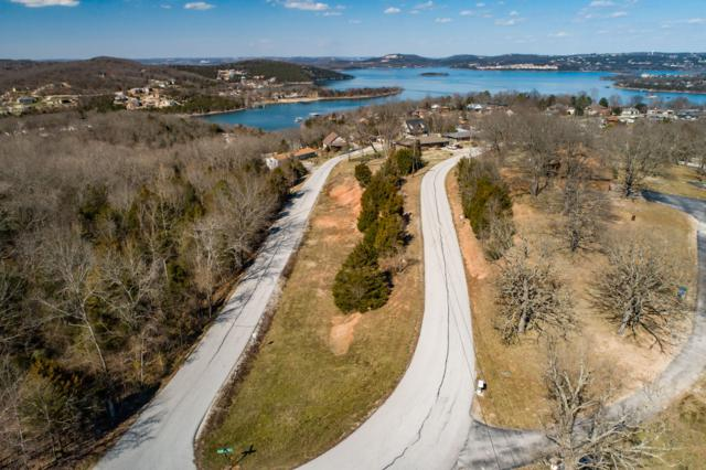 Tbd Clearwater Drive, Ridgedale, MO 65739 (MLS #60131880) :: Sue Carter Real Estate Group