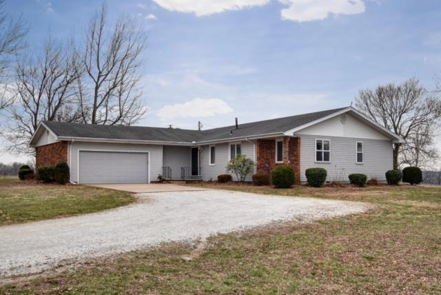 651 State Hwy N, Clever, MO 65631 (MLS #60131929) :: Massengale Group