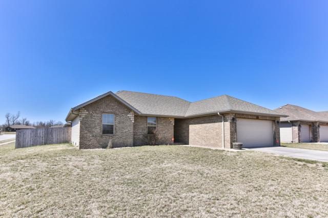 1161 S Venice Avenue, Republic, MO 65738 (MLS #60131955) :: Team Real Estate - Springfield