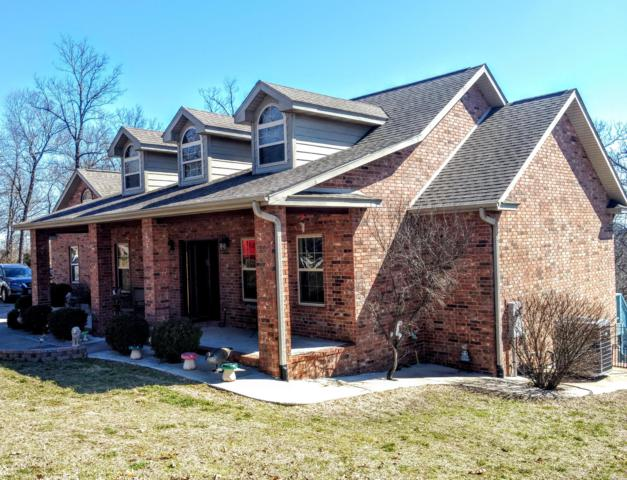 514 Rose Hill Lane, Galena, MO 65656 (MLS #60131960) :: Team Real Estate - Springfield