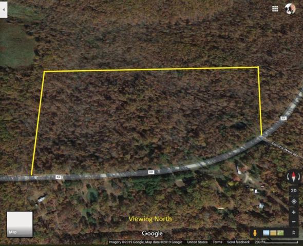 Tbd State Route Kk, Salem, MO 65560 (MLS #60131964) :: Team Real Estate - Springfield