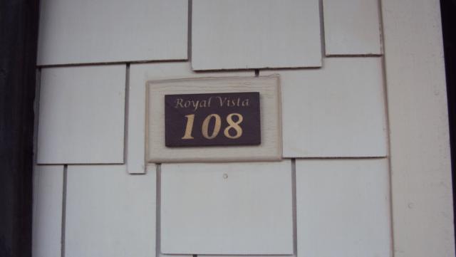 31 Royal Vista Drive #108, Branson, MO 65616 (MLS #60132099) :: Massengale Group