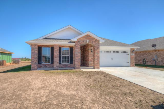 2231 Jonathan Hunter, Joplin, MO 64804 (MLS #60132172) :: Team Real Estate - Springfield