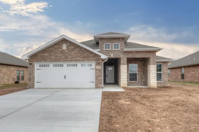 2201 Jonathan Hunter, Joplin, MO 64804 (MLS #60132206) :: Team Real Estate - Springfield