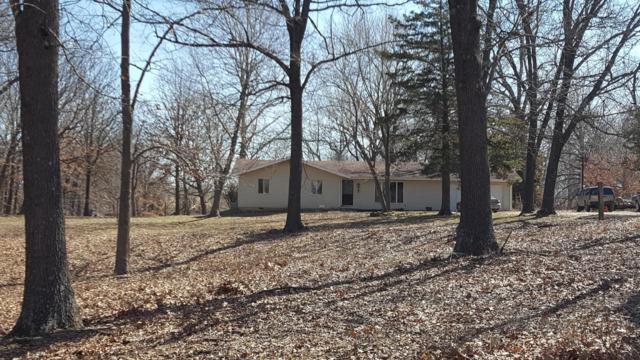 434 Johns Ford Road, Sparta, MO 65753 (MLS #60132210) :: Massengale Group