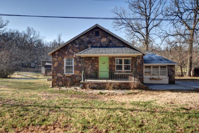 2074 W Farm Rd 92, Springfield, MO 65803 (MLS #60132241) :: Massengale Group